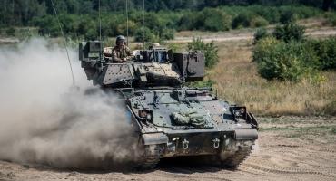 Szczegóły polsko-amerykańskiej umowy wojskowej [News Defence24.pl]