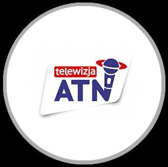 Telewizja ATN