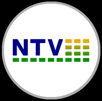 Niezależna Telewizja NTV