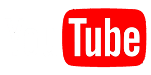 Niezależna Telewizja Youtube