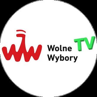 Wolne-Wybory-TV-cirlce
