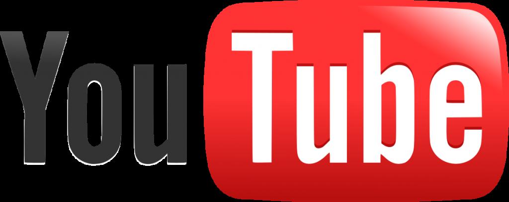 Telewizja ATN Youtube